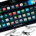 3D TV Samsung UE48H6650(122 см) новый